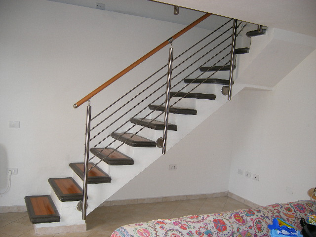 Banister Wordreference Forums